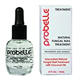 Probelle-All-Natural-Fungal-Nail-Treatment-Clear-5-Fluid-Ounce