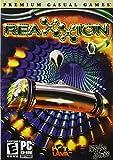 Reaxxion - PC