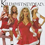 Stocking Stuffher by Killwhitneydead (2009-10-13)