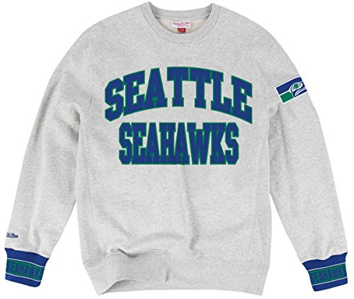 Seattle-Seahawks-Mitchell-Ness-NFL-Team-Celebration-Crew-Sweatshirt