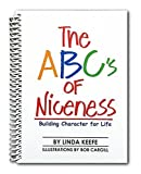 The Abc's of Niceness by Linda Keefe (2014-05-03)