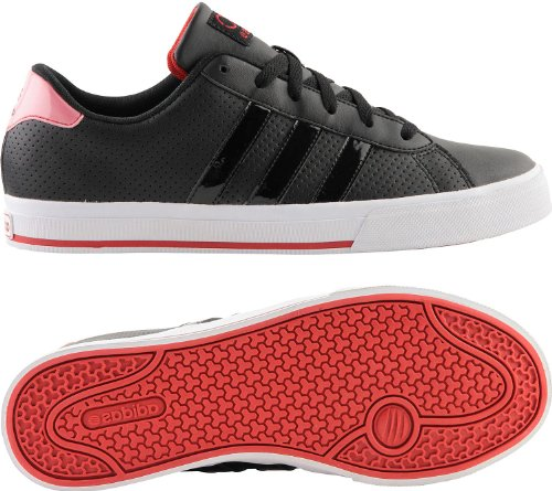 Adidas Herren Sneaker SE DAILY