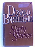 Image of Sixty Stories