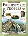 Prehistoric Peoples: Discover the Lon...