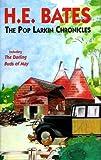 THE POP LARKIN CHRONICLES.