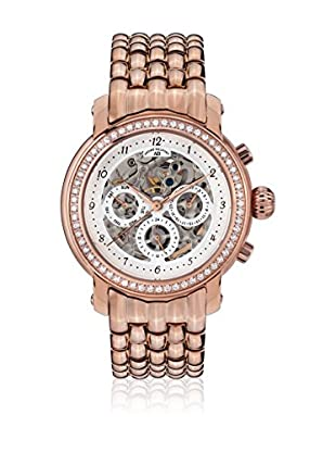 André Belfort Reloj automático Woman Intemporelle 39 mm