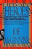Heroes (0671695118) by McGinniss, Joe