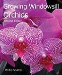 Growing Windowsill Orchids (Kew Growing)