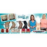 Slim Lift - Bodyshaping Undergarmentby Slim Lift