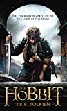 The Hobbit: Or, There and Back Again J. R. R. Tolkien