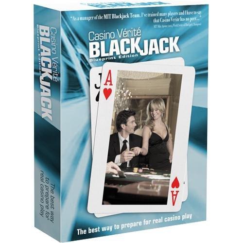 Casino Verite Blackjack - Windows