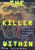 img - for The Killer Within book / textbook / text book