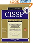CISSP Boxed Set, Second Edition
