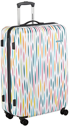 american-tourister-jazz-20-spinner-76-28-4-ruote-89-litri-stripes