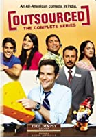 Outsourced - Series One