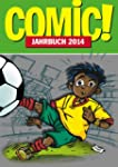 COMIC!-Jahrbuch