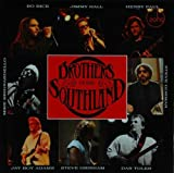 echange, troc Jimmy Hall, Henry Paul, Bo Bice - Brothers of the Southland