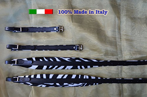 accordion-straps-leather-with-black-white-fabric-padding-6-cm-100-made-in-italy-deluxe
