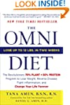 The Omni Diet: The Revolutionary 70%...