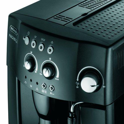 delonghi magnifica s 15 bar automatic coffee machine