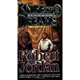 Knife of Dreamsby Robert Jordan