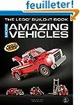 The LEGO Build-It Book V 2 - More Ama...