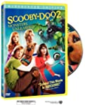 Scooby-Doo 2: Monsters Unleashed (Wid...