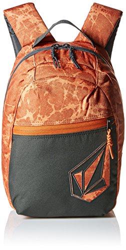 Volcom Borsa Backpack Grom Boys