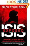 ISIS Exposed: Beheadings, Slavery, and the Hellish Reality of Radical Islam