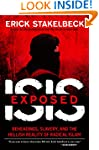 ISIS Exposed: Beheadings, Slavery, an...