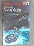 The Captain (0330022083) by Jan De Hartog