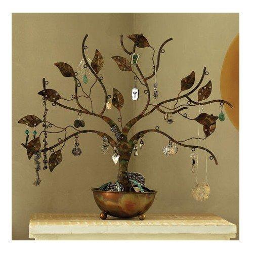 Дерево подставка для фото своими руками