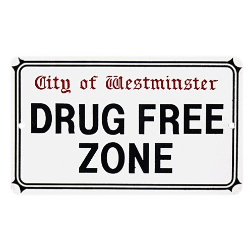 drug-free-zone-sign-125-x-75mm