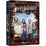 Les Bougon Saison 3by Vf DVD