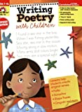 img - for Writing Poetry with Children book / textbook / text book