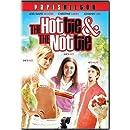 Hottie & the Nottie