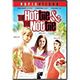 Hottie & the Nottie ~ Joel David Moore