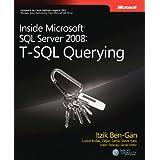 Inside Microsoft SQL Server 2008 T-SQL Queryingby Itzik Ben-Gan