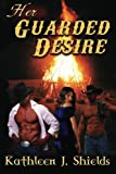 img - for Her Guarded Desire book / textbook / text book
