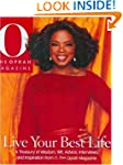 Live Your Best Life: A Treasury of Wi...