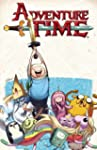 Adventure Time Vol.3