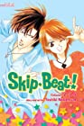 Skip Beat! (3-in-1 Edition