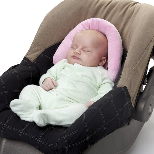 Imagen 2 de Sunshine Kids 30165 - Funda para asiento de coche