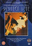 echange, troc Perfect Blue [Import allemand]