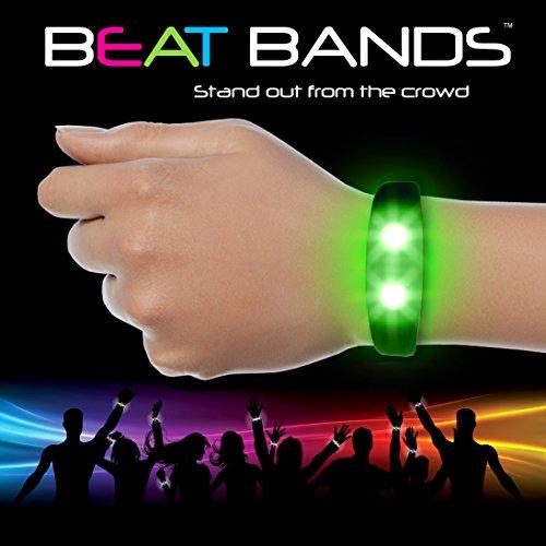 beat-bands-grun