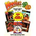 Nudist Magazines of the 50s & 60s: Collectors' Edition, Book One (The Nudist Nostalgia Series, Book 1) (Bk. 1)