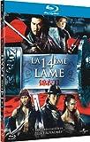 echange, troc La 14ème lame [Blu-ray]