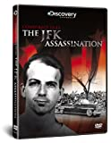 JFK Conspiracies: the JFK Assaination [DVD]