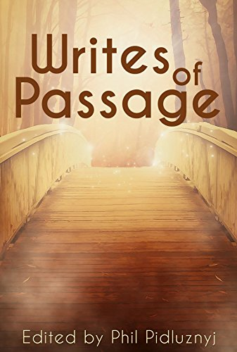 writes-of-passage-a-central-college-anthology-english-edition