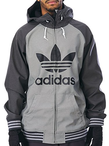 Adidas-Originals-Snow-Jackets-Adidas-Original